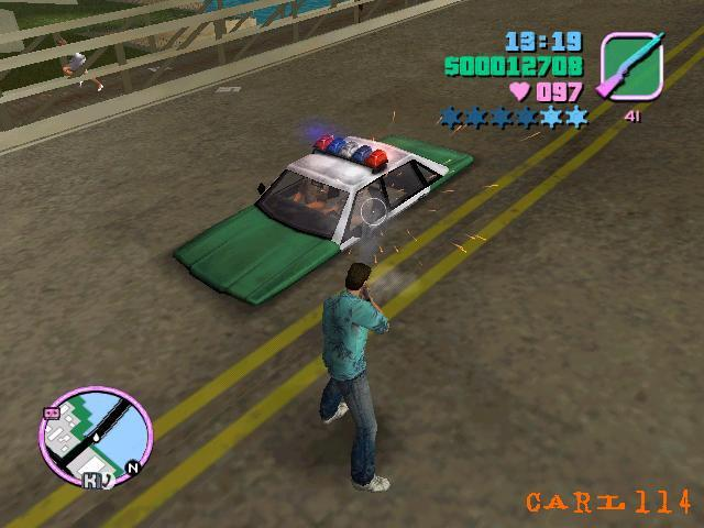 gta vice city psp helicopter cheat with Kodet E Gta Vice City Shqip on 671387 Grand Theft Auto Iii Cheat Codes together with Gallery Gta San Andreas Xbox 360 Cheats additionally Gta Vice City Cheats Free fvaer likewise  besides Vice City Money Cheats.
